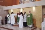 beata_pina_suriano_celebrazione_cardinale-PaoloRomeo-3