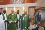 beata_pina_suriano_celebrazione_cardinale-PaoloRomeo-4