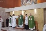 beata_pina_suriano_celebrazione_cardinale-PaoloRomeo-5