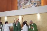 beata_pina_suriano_celebrazione_cardinale-PaoloRomeo-6