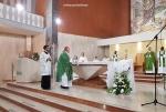 beata_pina_suriano_celebrazione_cardinale-PaoloRomeo-8
