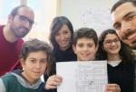 parrocchia-santernesto-oratorio-2019-4