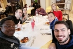 ritiro gruppo giovani 2019 (12)
