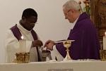 ritiro parrocchiale quaresima 2018 (3)