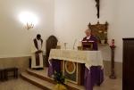 ritiro parrocchiale quaresima 2018 (8)