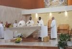 padre pancrazio santernesto palermo (3)