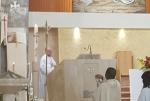 padre pancrazio santernesto palermo (4)