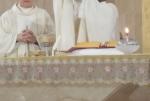 padre pancrazio santernesto palermo (6)