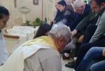 settimana santa 2014 parrocchia santernesto (10)