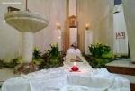 settimana santa 2014 parrocchia santernesto (11)