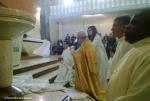 settimana santa 2014 parrocchia santernesto (12)