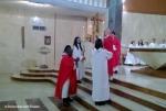 settimana santa 2014 parrocchia santernesto (13)