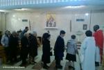 settimana santa 2014 parrocchia santernesto (14)