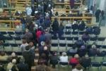 settimana santa 2014 parrocchia santernesto (15)