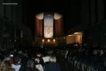 settimana santa 2014 parrocchia santernesto (18)
