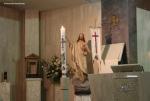 settimana santa 2014 parrocchia santernesto (20)