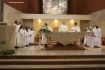 settimana santa 2014 parrocchia santernesto (21)