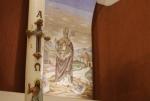 settimana santa 2014 parrocchia santernesto (22)