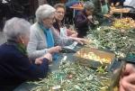 settimana santa 2014 parrocchia santernesto (3)