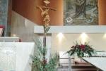 settimana santa 2014 parrocchia santernesto (4)