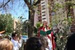 settimana santa 2014 parrocchia santernesto (5)