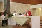 settimana santa 2014 parrocchia santernesto (6)