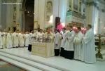 settimana santa 2014 parrocchia santernesto (7)