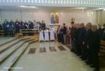 settimana santa 2014 parrocchia santernesto (8)