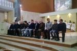 settimana santa 2014 parrocchia santernesto (9)