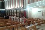 settimana santa 2015 parrocchia santernesto (18)
