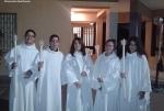 settimana santa 2015 parrocchia santernesto (22)