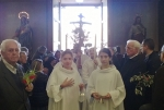 settimana santa 2015 parrocchia santernesto (7)