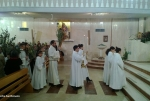 settimana santa 2015 parrocchia santernesto (8)