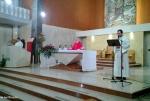 settimana santa 2015 parrocchia santernesto (9)