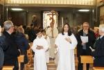 settimana santa 2016 parrocchia santernesto (1)