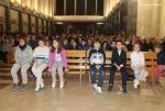 settimana santa 2016 parrocchia santernesto (11)