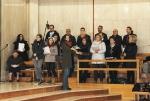 settimana santa 2016 parrocchia santernesto (13)