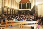 settimana santa 2016 parrocchia santernesto (15)