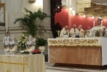 settimana santa 2016 parrocchia santernesto (18)