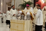 settimana santa 2016 parrocchia santernesto (21)