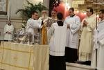settimana santa 2016 parrocchia santernesto (22)