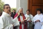 settimana santa 2016 parrocchia santernesto (26)