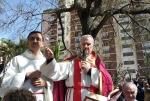 settimana santa 2016 parrocchia santernesto (27)