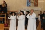 settimana santa 2016 parrocchia santernesto (3)