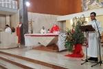 settimana santa 2016 parrocchia santernesto (30)