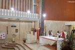 settimana santa 2016 parrocchia santernesto (31)