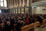 settimana santa 2016 parrocchia santernesto (32)