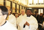 settimana santa 2016 parrocchia santernesto (4)