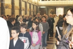 settimana santa 2016 parrocchia santernesto (5)