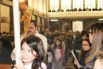 settimana santa 2016 parrocchia santernesto (6)